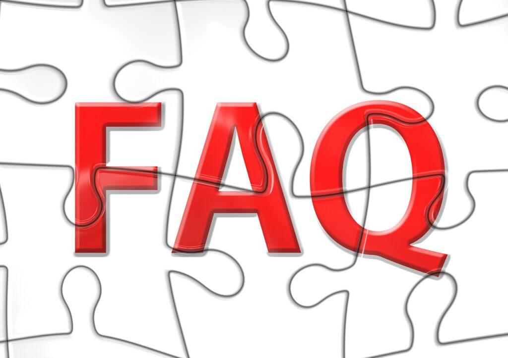 FAQ Robo-Advisor